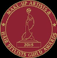 Belegenza sponsors Makeup Artists and Hair Stylists Guild Awards