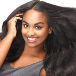 Indian Indian Hair Best Conditioner  Treatment for Frizz and LAS
