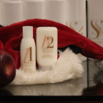 Travel sizes perfect for stocking stuffers, and guaranteed upgrades during holiday travel!